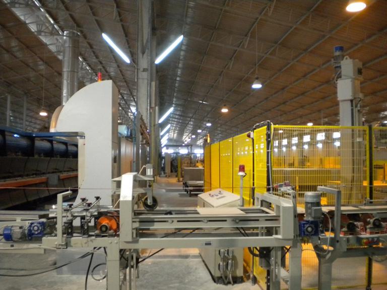 Instrumentation industrielle Tunisie