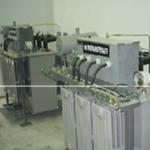 Réalisation armoires électriques Tunisie