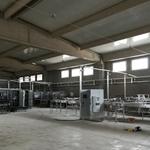 Maintenance électrique Tunisie