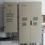 Branchement tableau électrique Tunisie
