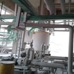 Installation électrique industrielle Tunisie